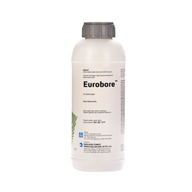 EUROBORE