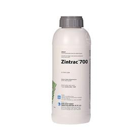 ZINTRAC 700