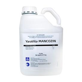 MANCOZIN