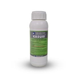 KASURI