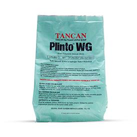 PLINTO ® WG