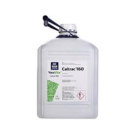 YARAVITA™ CALTRAC™160