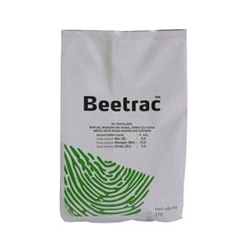 BEETRAC ™