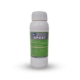 APHET