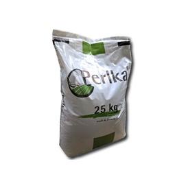 Perlka®