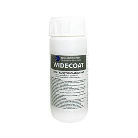 WIDECOAT